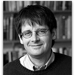 Gerrit Gorter