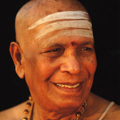 Top 16 Quotes By K Pattabhi Jois A Z Quotes
