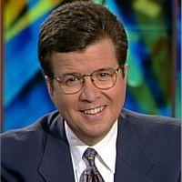 Who is Neil Cavuto? Wiki-Bio: Net Worth, Wife, Salary ... |Neil Cavuto Sons
