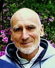 Top 25 Quotes By David Steindl Rast Of 69 A Z Quotes