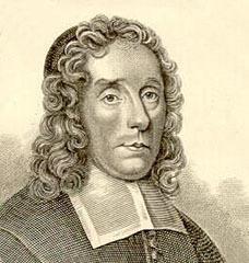 Samuel proctor quotes