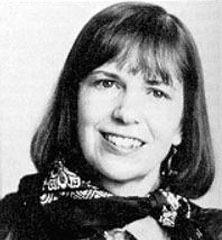 bobbie ann mason 5 quotes from shiloh and other stories: 'one day i was counting the cats and i absent-mindedly counted myself.