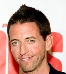 TOP 22 QUOTES BY NEAL BRENNAN   A-Z Quotes