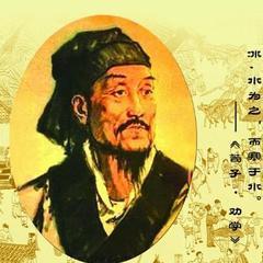 Han Fei Tzu Human Nature