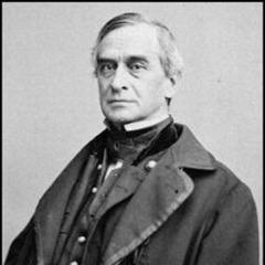Major Robert Anderson
