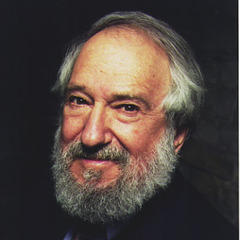 TOP 25 QUOTES BY SEYMOUR PAPERT (of 51) | A-Z Quotes