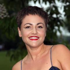 TOP 12 QUOTES BY JAIME WINSTONE | A-Z Quotes