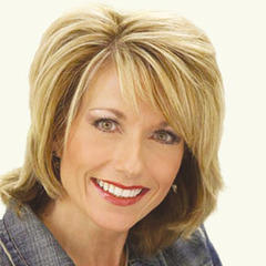 Top 25 quotes by beth moore of 234 a z quotes beth moore voltagebd Image collections
