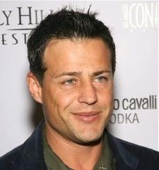 louis mandylor instagramlouis mandylor charmed, louis mandylor martial arts, louis mandylor greek wedding, louis mandylor wife, louis mandylor instagram, louis mandylor height, louis mandylor married, louis mandylor friends, louis mandylor biography, louis mandylor wiki, louis mandylor twitter, louis mandylor net worth, louis mandylor interview, louis mandylor gay, louis mandylor imdb, louis mandylor movies, louis mandylor shirtless, louis mandylor facebook, louis mandylor filmography, louis mandylor ethnicity
