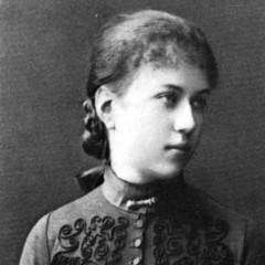 Alexandra Kollontai: Women and Family in the Early Soviet State Essay