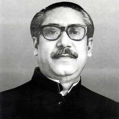 leadership quality bongobondhu shekh mujibor rahman Sheikh mujibur rahman (bengali language: শেখ মুজিবুর রহমান shekh mujibur rôhman), (march 17, 1920 – august 15, 1975) was a bengali.