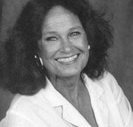 colleen dewhurst love boat