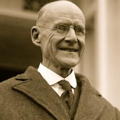 TOP 25 QUOTES BY EUGENE V. DEBS (of 76) | A-Z Quotes Eugene Debs