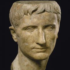 Top 25 Quotes By Augustus A Z Quotes