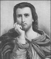 Top 25 Quotes By Peter Abelard A Z Quotes