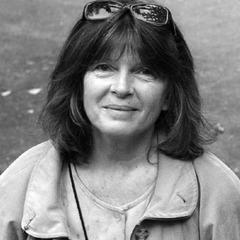 "marks by linda pastan 2016년 11월 13일  [일요 영시 해설] linda pastan: ""marks"" 패스턴의 이 시는 얼른 보기에 여성 화자가  자신의 삶을 농조로 재미있게 이야기하고 있는 시로 읽힙니다."