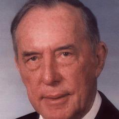john eckhardt ministries