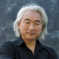 TOP 25 QUOTES BY MICHIO KAKU (of 186) | A-Z Quotes
