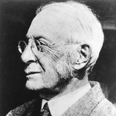 The Harvard classics: Volume 5 Essays and English Traits-Emerson