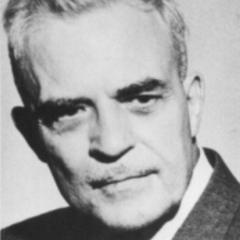 TOP 5 QUOTES BY SALVADOR MINUCHIN | A-Z Quotes