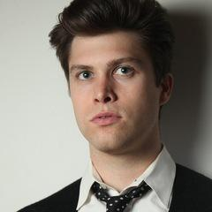Top 6 Quotes By Colin Jost A Z Quotes