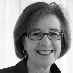 a critique of nancy chodorow A critique of nancy chodorow sociology essay - ukessayscom in nancy chodorows family structure, and feminine personality it is argued that  a critique of nancy chodorow sociology essay   and nancy chodorow , .
