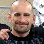 <b>Greg Jackson</b> - 54cacd4279e1a_greg_jackson