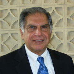 Top 25 Quotes By Ratan Tata A Z Quotes