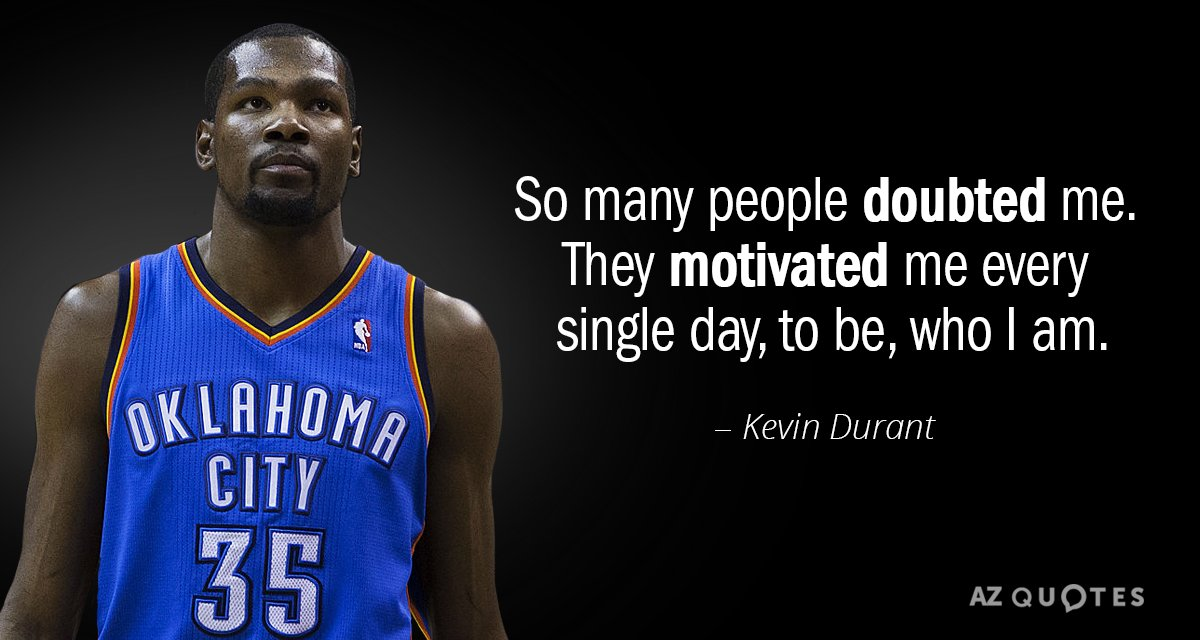 durant hispanic single men Get the latest news, stats, videos, highlights and more about golden state warriors small forward kevin durant on espncom.