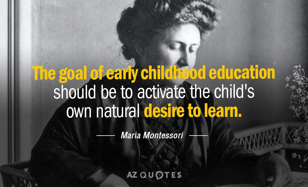 top early childhood education quotes a z quotes