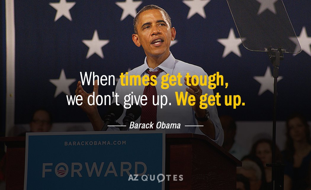 Barack Obama Quotes   Top 25 Quotes By Barack Obama Of 3124 A Z Quotes