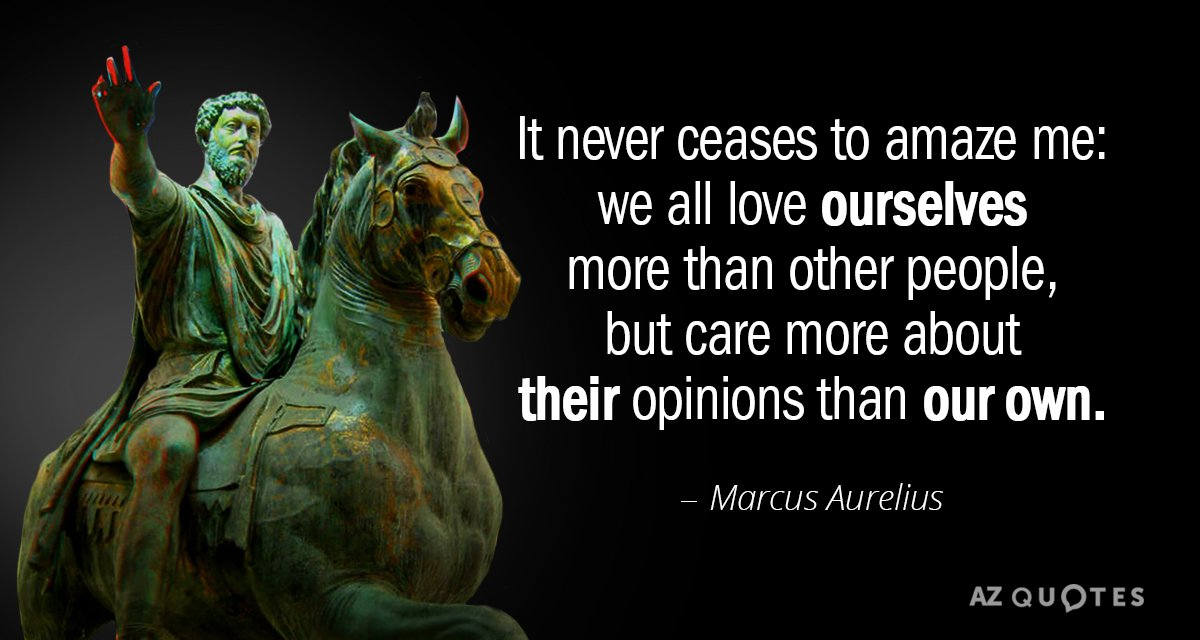 Top 25 Quotes By Marcus Aurelius Of 777 A Z Quotes