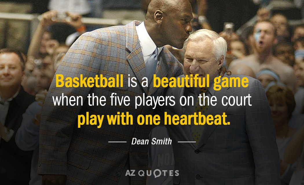 Top 25 Basketball Court Quotes A Z Quotes