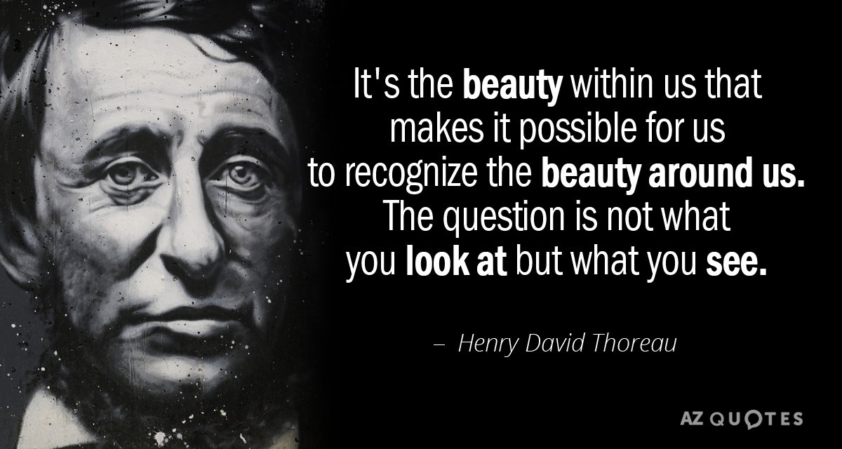Top 25 Quotes By Henry David Thoreau Of 2776 A Z Quotes
