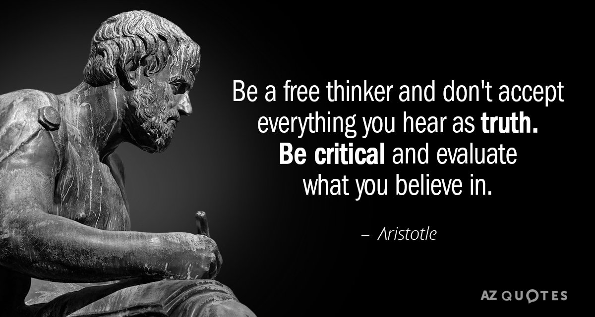 Quotation-Aristotle-Be-a-free-thinker-and-don-t-accept-everything-you-139-75-05.jpg?profile=RESIZE_710x