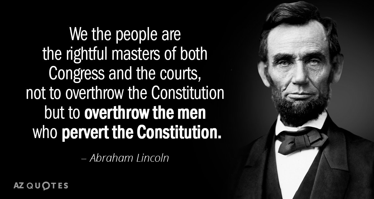 Top 25 Quotes By Abraham Lincoln Of 1141 A Z Quotes