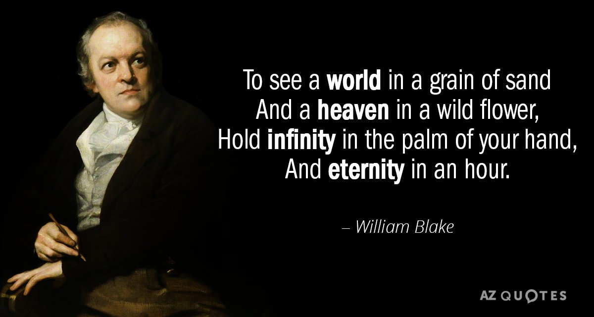 Top 25 Quotes By William Blake Of 466 A Z Quotes