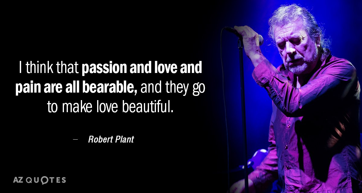 Love And Passion Quotes Fascinating LOVE AND PASSION QUOTES [PAGE 48] AZ Quotes