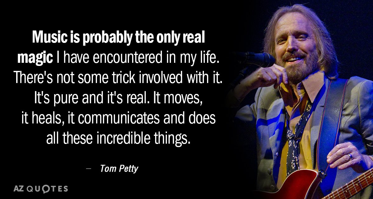 Quotation-Tom-Petty-Music-is-probably-th