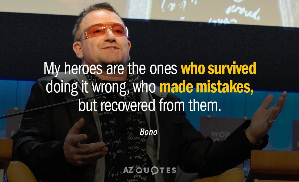Top 25 My Hero Quotes Of 257 A Z Quotes