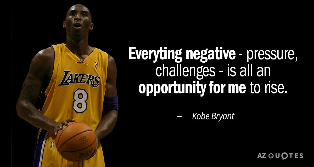 TOP 25 INSPIRATIONAL BASKETBALL QUOTES (of 186) | A-Z Quotes
