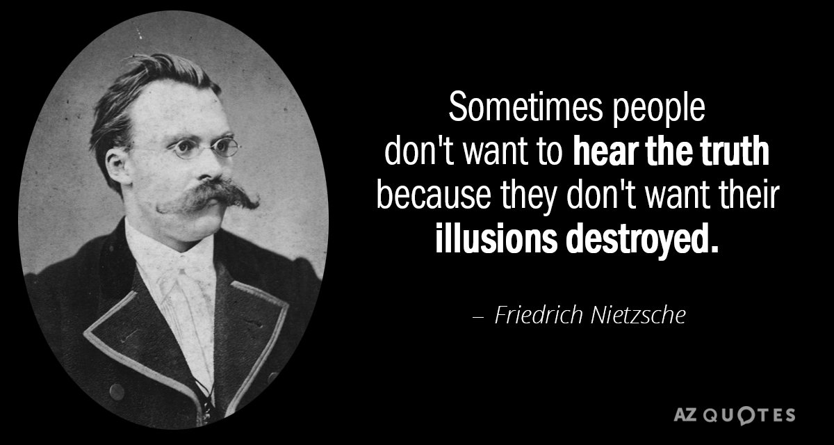 Top 25 Quotes By Friedrich Nietzsche Of 2485 A Z Quotes