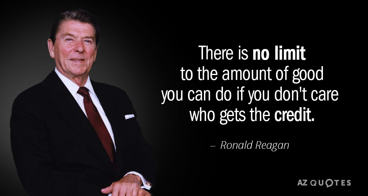 TOP 25 QUOTES BY RONALD REAGAN (of 1096) | A-Z Quotes