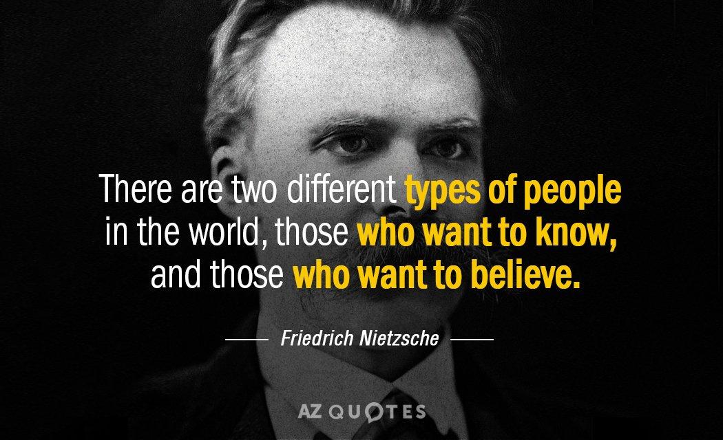 Nietzsche Quotes: TOP 25 QUOTES BY FRIEDRICH NIETZSCHE (of 2486)