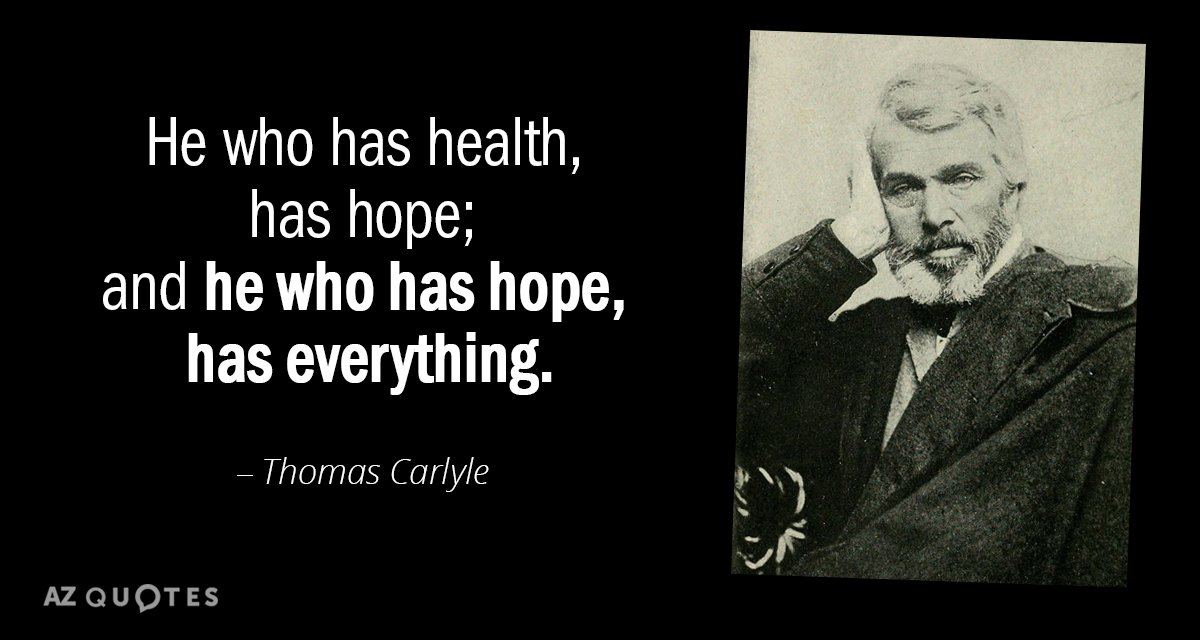 TOP 25 QUOTES BY THOMAS CARLYLE (of 820) | A Z Quotes