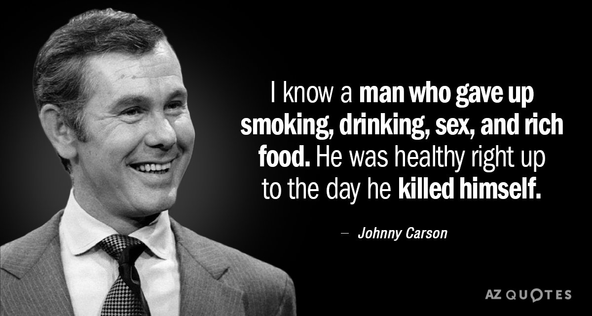 TOP 60 FUNNY SMOKING QUOTES AZ Quotes Custom Quotes About Smoking