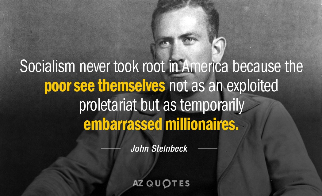 Top 25 Quotes By John Steinbeck Of 697 A Z Quotes