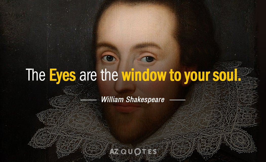 Top 25 Quotes By William Shakespeare Of 4028 A Z Quotes