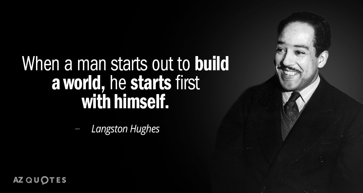 top 25 quotes by langston hughes of 164 az quotes