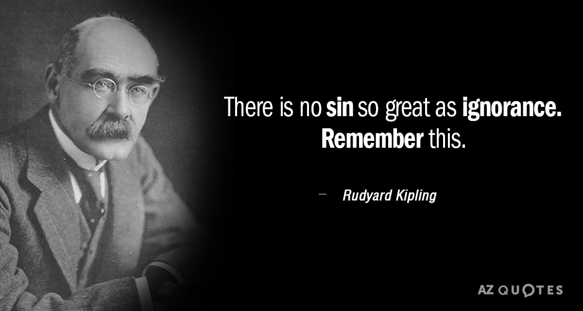 Top 25 Quotes By Rudyard Kipling Of 306 A Z Quotes